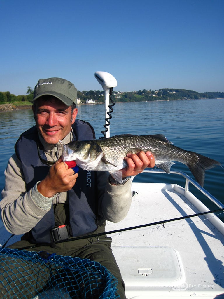 Baie-de-Morlaix-Brittany-Fly-Fishing-10