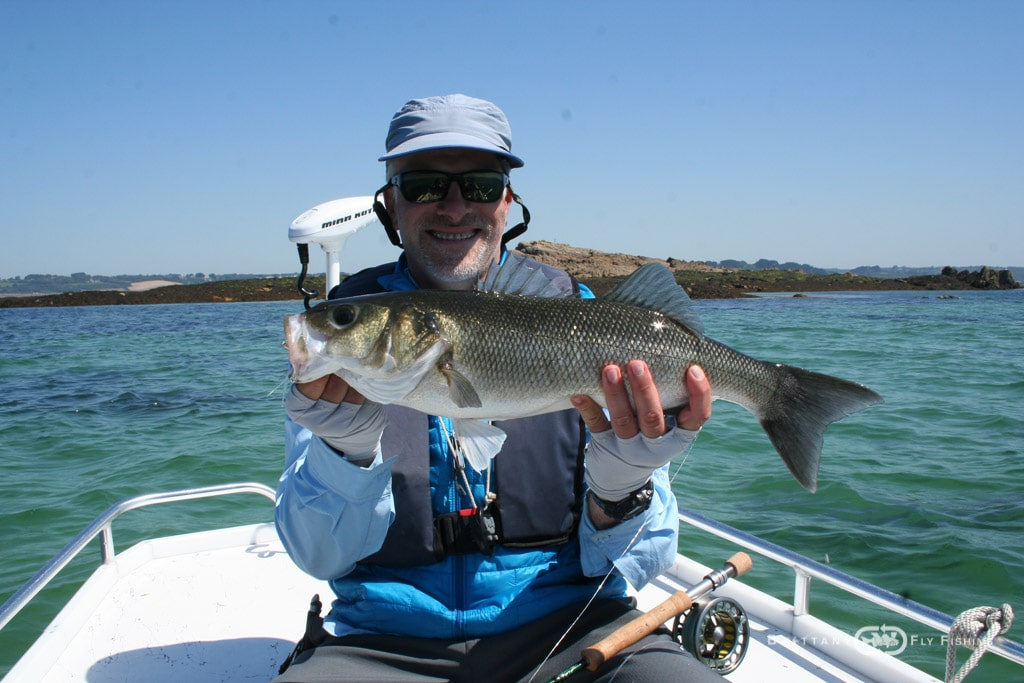 Baie-de-Morlaix-Brittany-Fly-Fishing-2