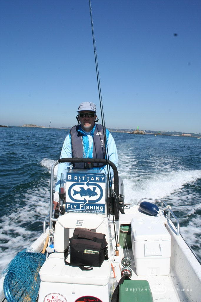 Baie-de-Morlaix-Brittany-Fly-Fishing-4