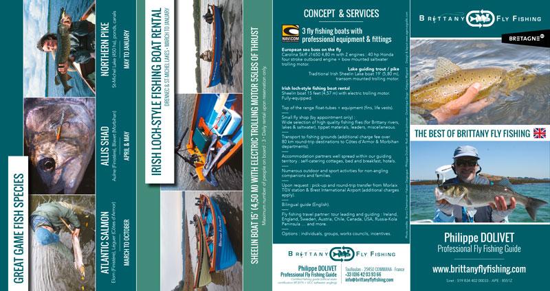 Brochure-EN-Recto