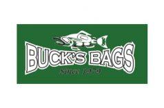 BucksBags