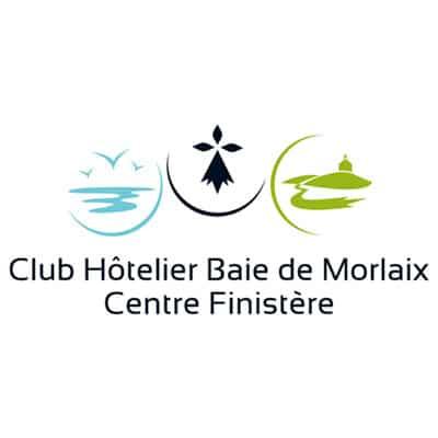 Club-hotel-morlaix