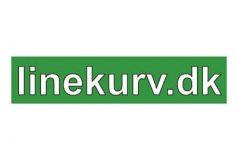 Linekurv