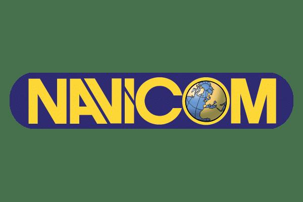 Logo-Navicom