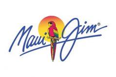 MauiJim