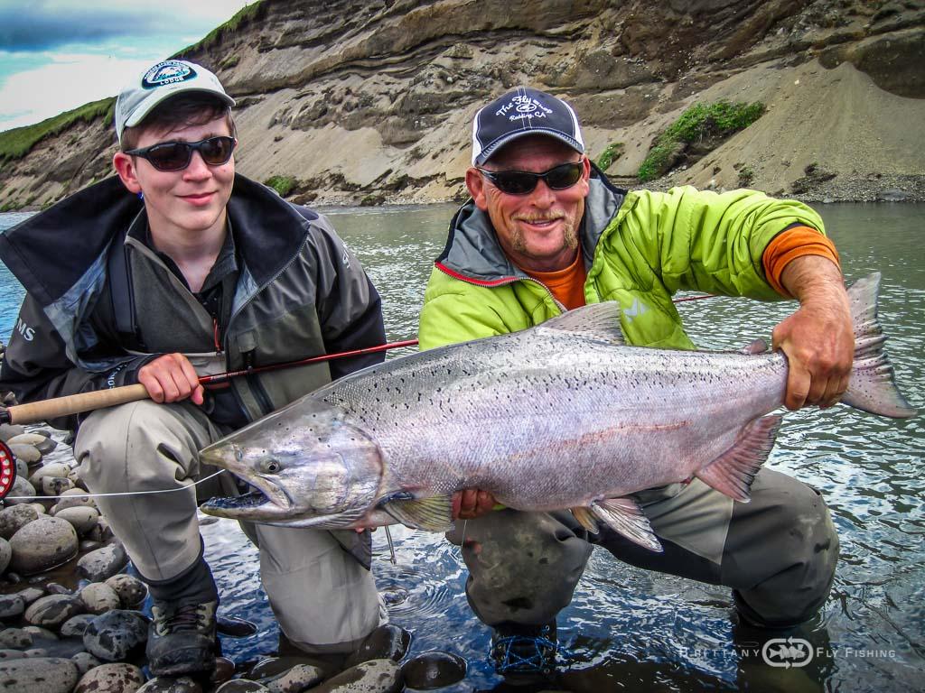 Voyage-Alaska-Brittany-Fly-Fishing-21