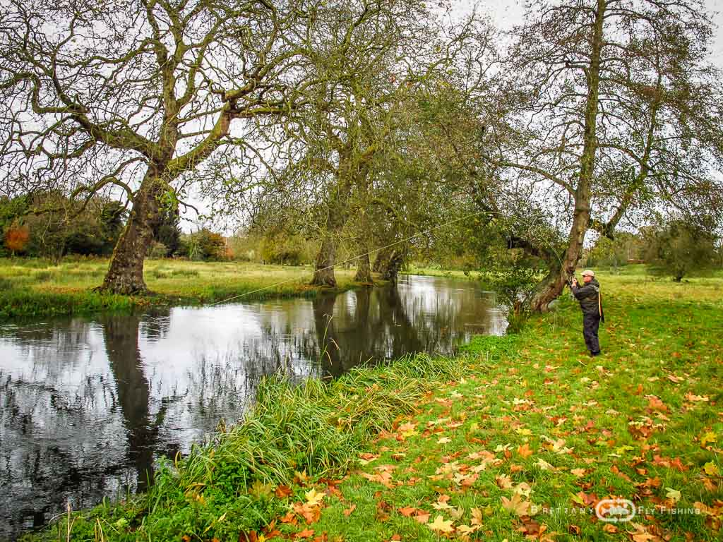 Voyage-Angleterre-Brittany-Fly-Fishing-18