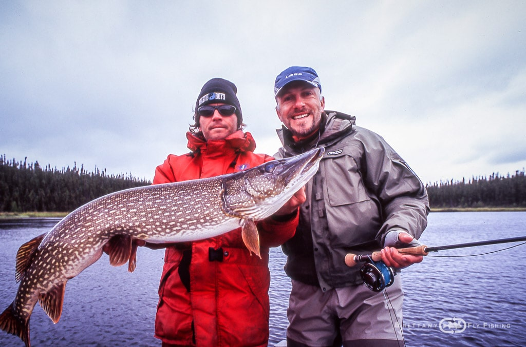 Voyage-Canada-Brittany-Fly-Fishing-3