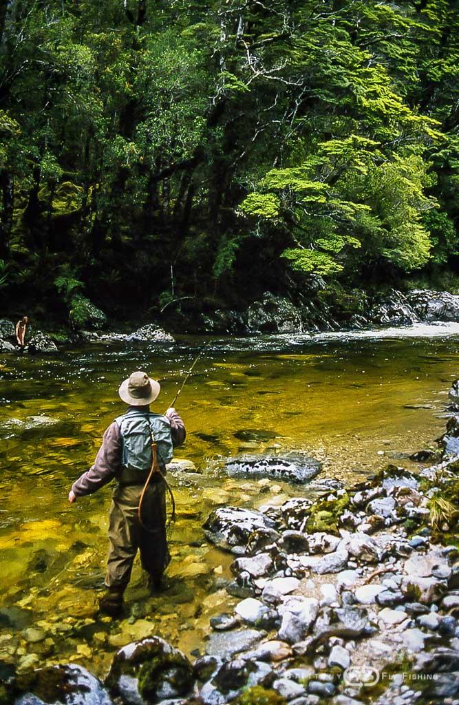 Voyage-Nouvelle-Zelande-Brittany-Fly-Fishing-6-2