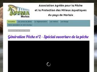 aappma-morlaix.blogspot