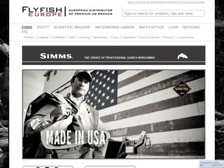http-::flyfisheurope.com:simms: