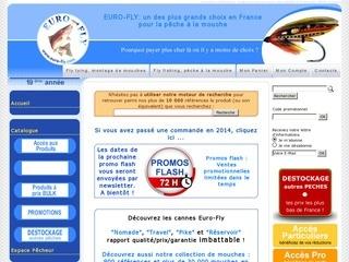 http-::www.euro-fly