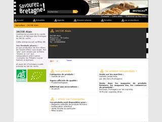 http-www.savourezlabretagne.comsynagrijacob-alain