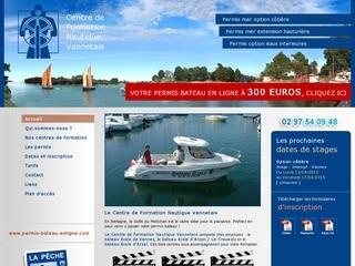 www.bateau-permis-cotier