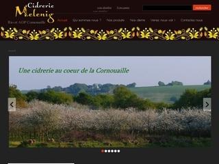 www.cidremelenig