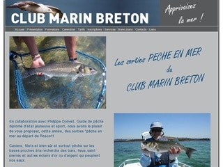 www.club-marin-breton.com:peche