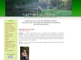 www.elorn-aappma