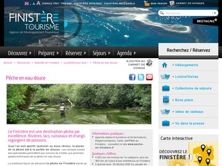 www.finisteretourisme.com:decouvrez:peche-en-eau-douce