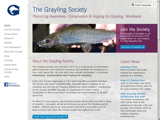 www.graylingsociety
