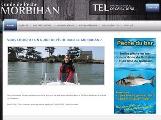 www.guidepechemorbihan