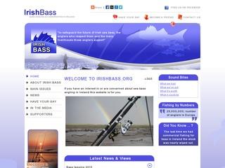 www.irishbass