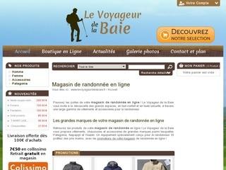 www.levoyageurdelabaie