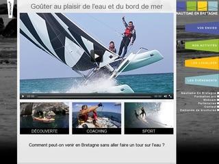 www.nautismebretagne