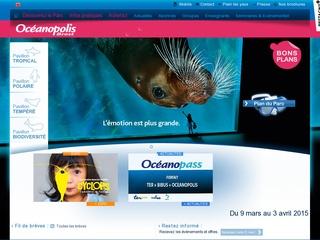 www.oceanopolis