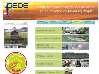 www.peche-en-finistere