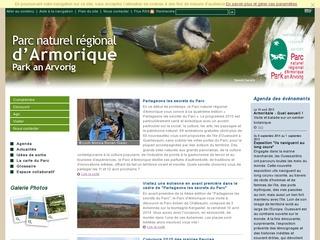 www.pnr-armorique