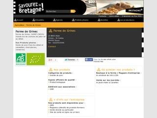 www.savourezlabretagne.com:synagri:ferme-de-grinec