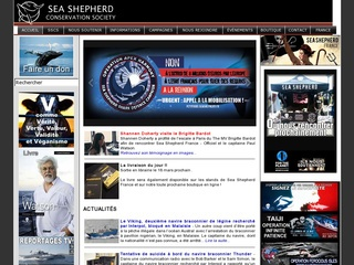 www.seashepherd