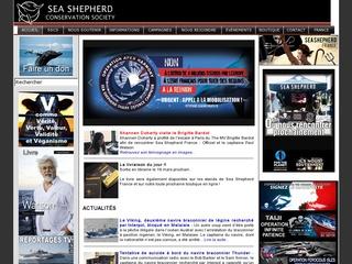www.seashepherd