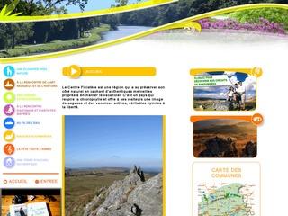 www.tourisme-centrefinistere