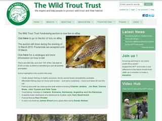 www.wildtrout