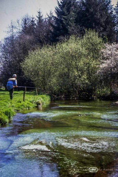 Riviere-Penze-Brittany-Fly-Fishing