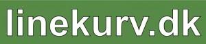 Logo_Linekurv
