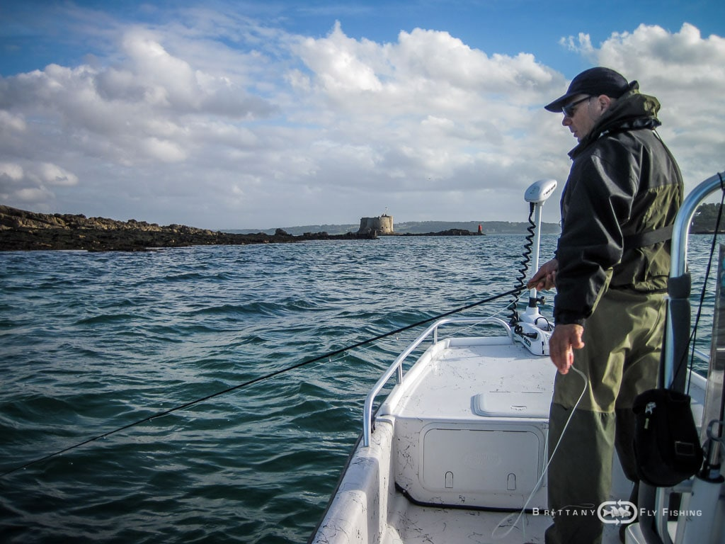 Baie-de-Morlaix-Brittany-Fly-Fishing-11