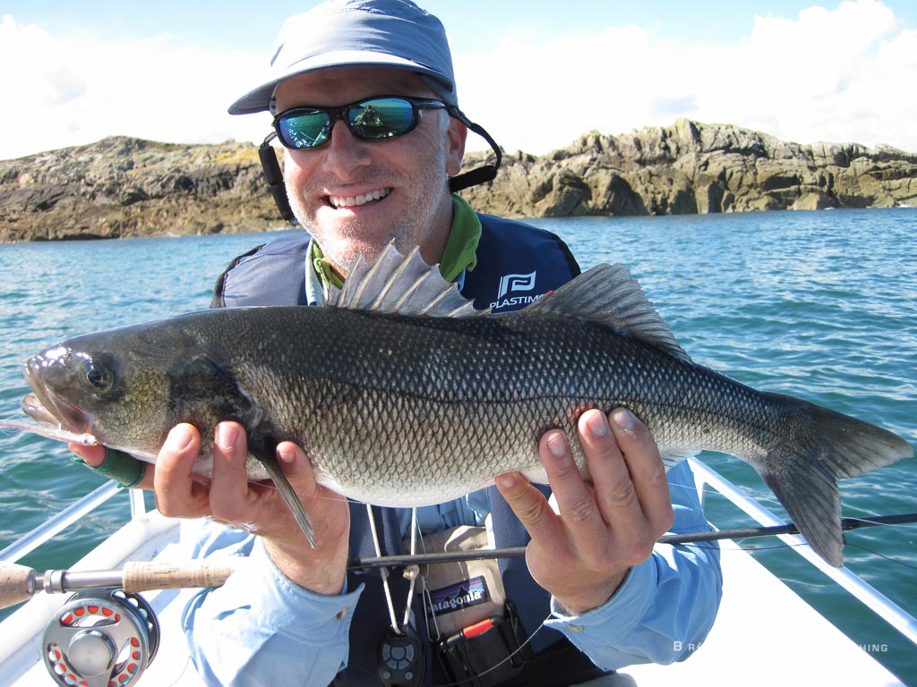 Baie-de-Morlaix-Brittany-Fly-Fishing-1