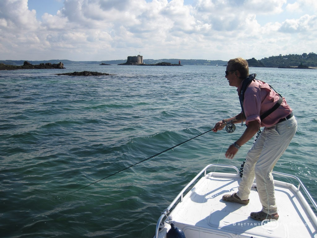 Baie-de-Morlaix-Brittany-Fly-Fishing-13