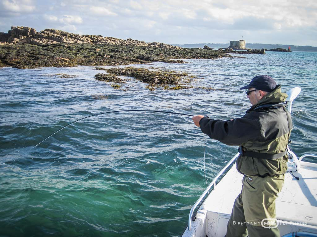 Baie-de-Morlaix-Brittany-Fly-Fishing-14