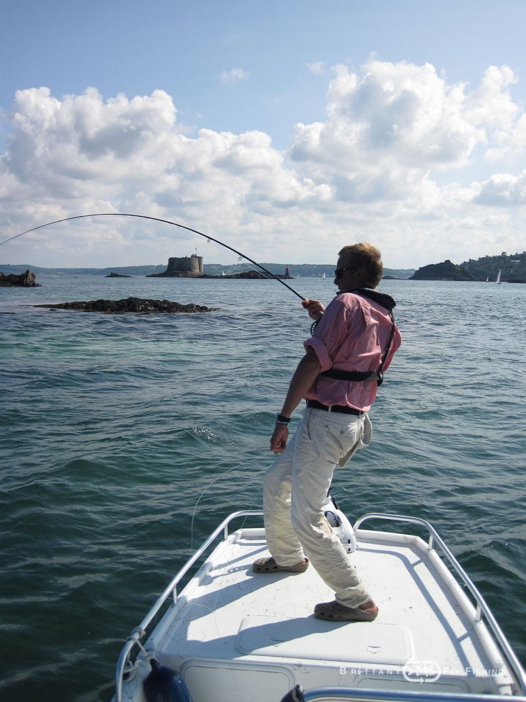 Baie-de-Morlaix-Brittany-Fly-Fishing-15