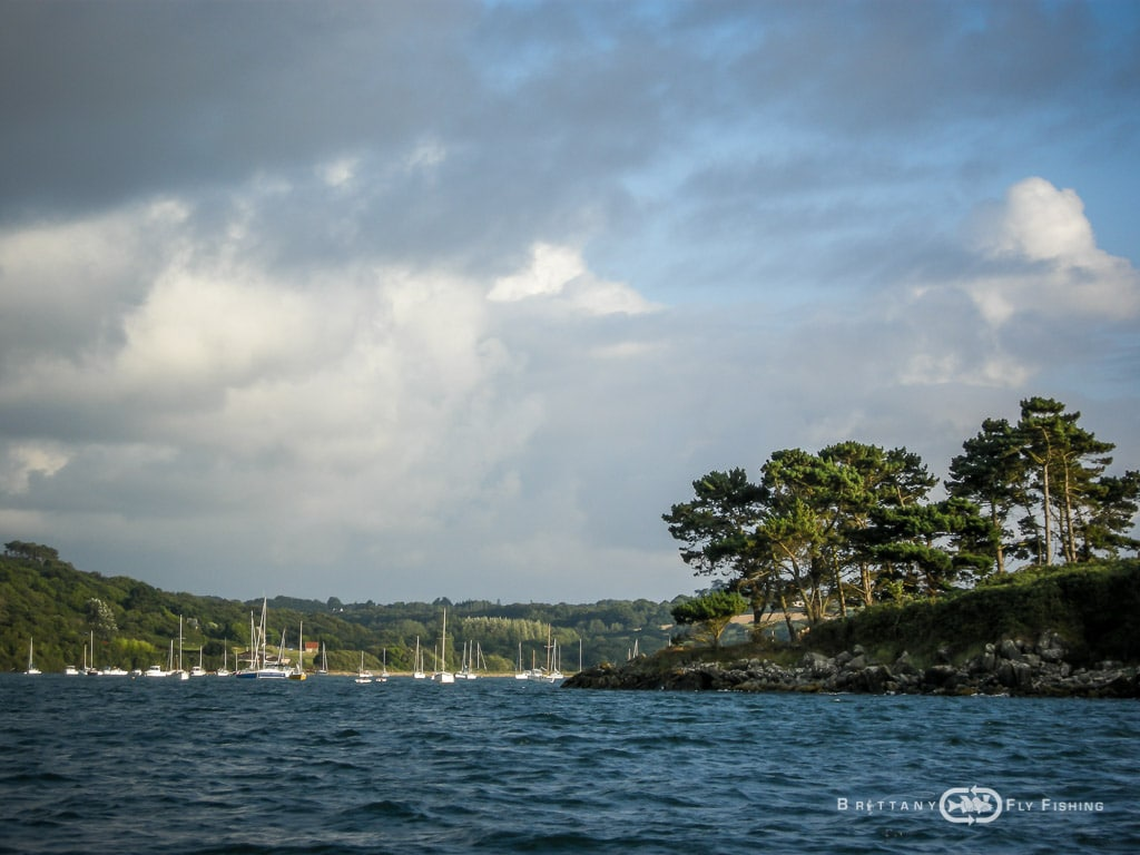 Baie-de-Morlaix-Brittany-Fly-Fishing-16