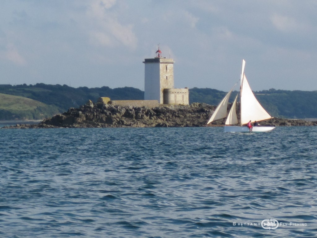 Baie-de-Morlaix-Brittany-Fly-Fishing-18