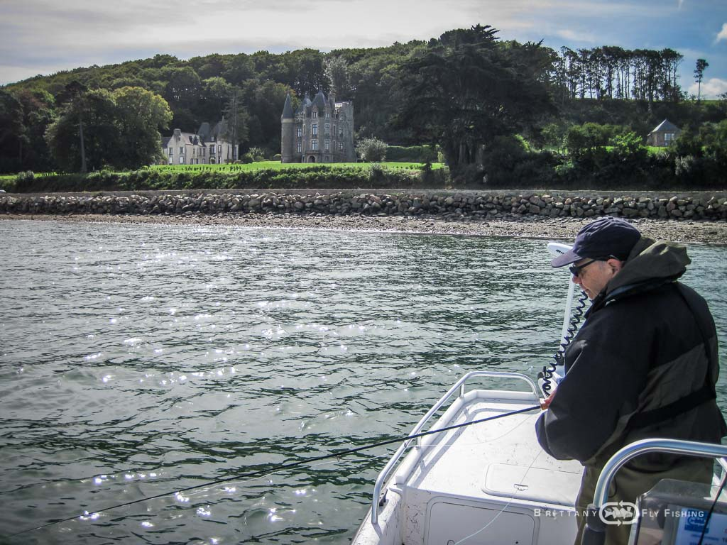 Baie-de-Morlaix-Brittany-Fly-Fishing-3