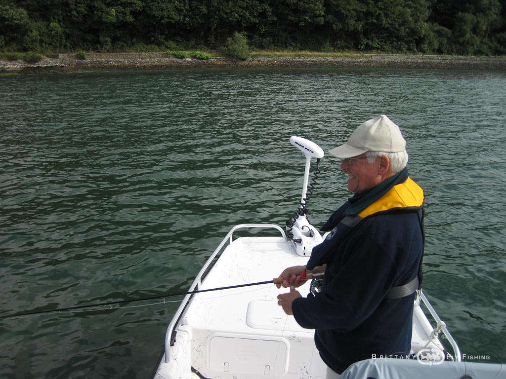 Baie-de-Morlaix-Brittany-Fly-Fishing-6