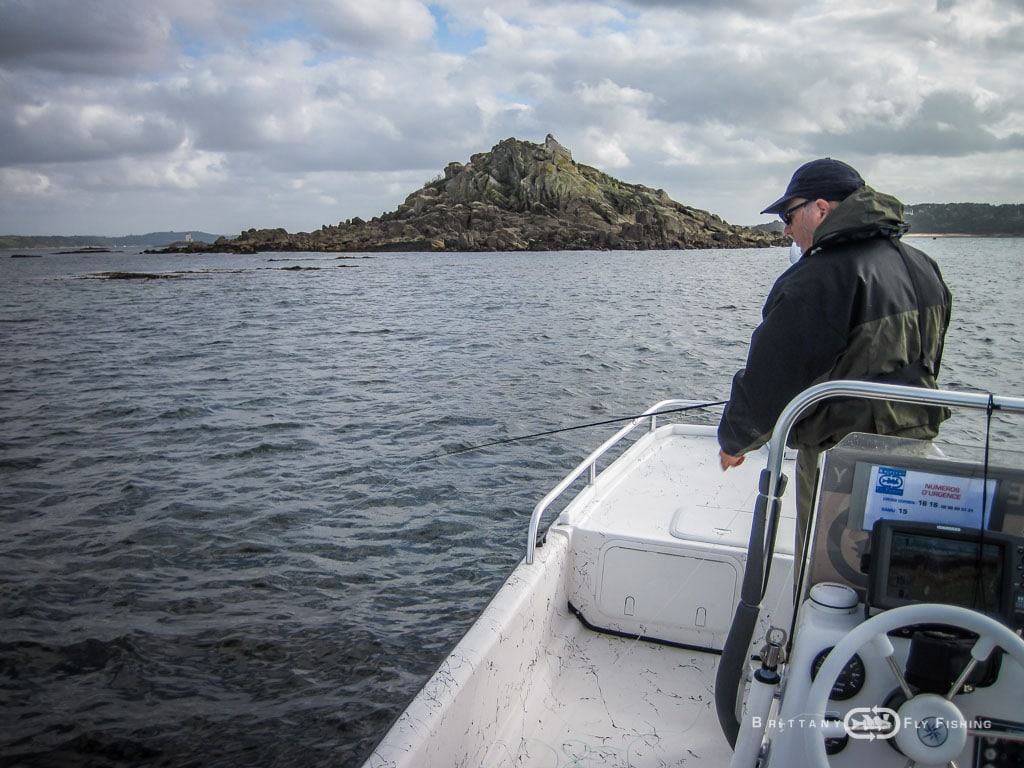 Baie-de-Morlaix-Brittany-Fly-Fishing-9
