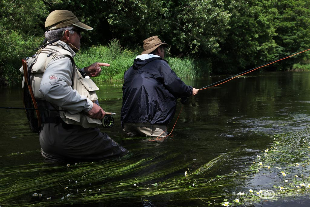 Fliegenfischer-Guide-Brittany-Fly-Fishing-12