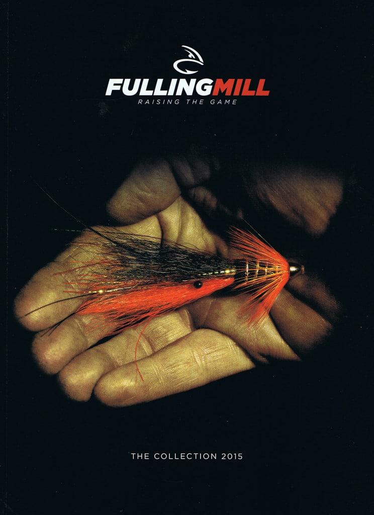 Mouches-Fulling-Mill-Brittany-Fly-Fishing-8