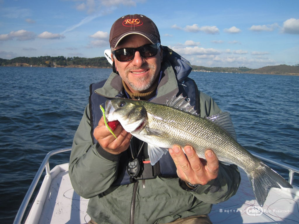 Peche-bar-entre-amis-Brittany-Fly-Fishing-22